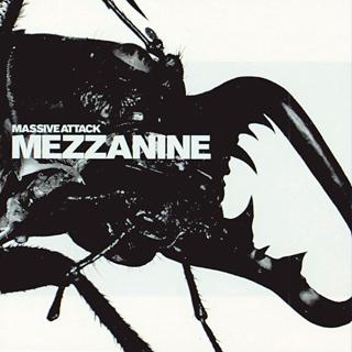 favs_mezzanine