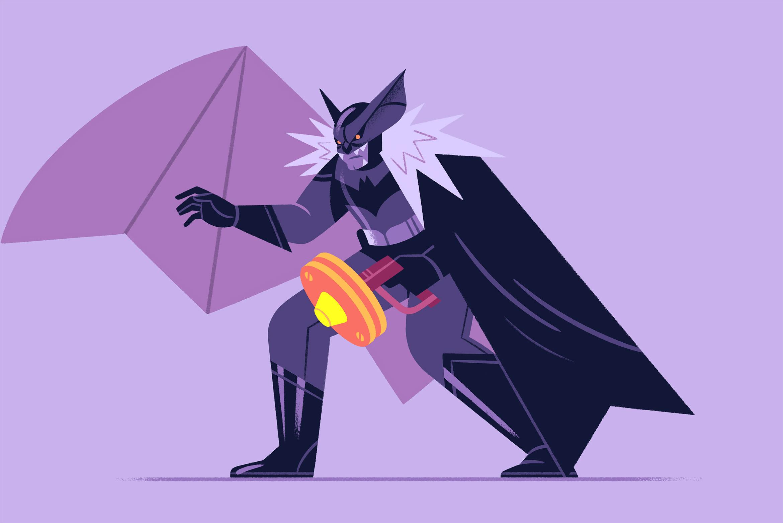 raul_gil_batman_monster_full